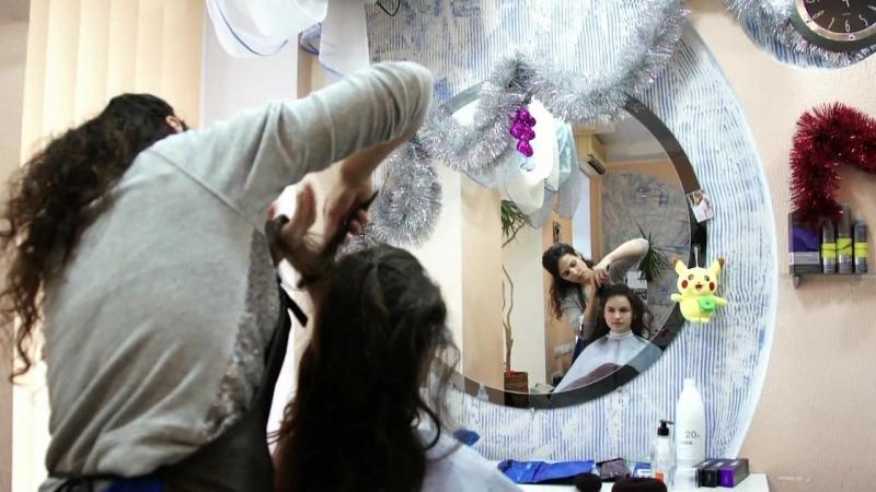 Лучшие подруги (Сергей Бузиян Видеосъёмка Фотосъёмка 8-096-298-46-98, 8-099-714-50-77 )