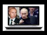 Сенсация! Людмила Путина заявила Моего мужа давно нет в живы