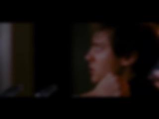 (Spider-Man 3)-Spectacular Spider-Man theme.
