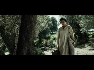 Божественное рождение / The Nativity Story (2006)