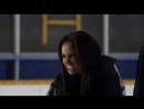 Моя няня-Вампир (2 сезон 10 серия)