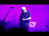 David.Gilmour.Wider.Horizons.2015(Дэвид Гилмор.Широкие горизонты)