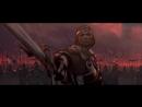 """Одиночная кампания Кровная Вражда"""" для Гвинт Ведьмак Карточная игра"""