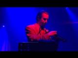 Faith No More - Midnight Cowboy + From Out Of Nowhere (subtitulado)