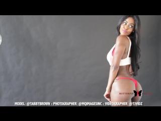 Black Girls | Негритянки | Мулатки  18 Порно |  домашнее порно онлайн с негритянками