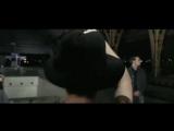 Lasgo - Something (OFFICIAL VIDEO)