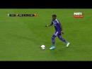 Anderlecht vs Manchester United time2