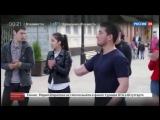 Кабардино-Балкария ? (отрывок от прямого эфира, телеканал «Россия-24»)