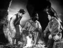 Таинственный остров (1941)