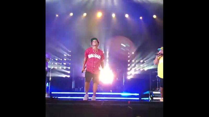 16 сентября 2017 Атланта (Мидтаун), США - Treasure