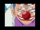 (1-15) Ван Пис/ One Piece 1,2,3,4,5,6,7,8,9,10,11,12,13,14,15 серия