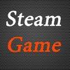 SteamGame | Раздача ключей Steam