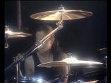 Марина Хлебникова - Концерт в Москве (МДМ, 25.04.1998 г.)