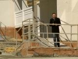 В Саратове произошел очередной скандал с переселенцами из аварийного жилья.
