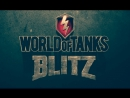 World of Tanks Blitz 06.15.2017 - 14.17.46.04