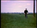 'Green on the Horizon' [Philip Sanderson and Steven Ball, 1988]