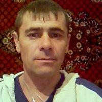 Сердцев-Олег-Василевич Сердцев