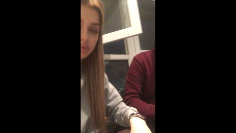 Ирина Бендида — Live