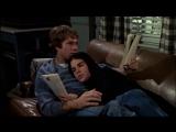Andy Williams - Love Story (1970) (with Lyrics) HD