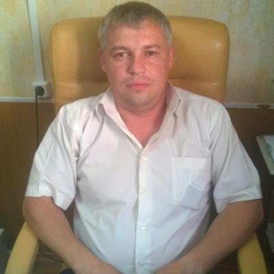 Денис Умнов