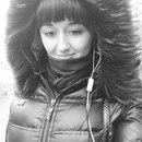Анна Баталова фото #16