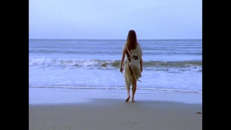 Девочка из океана / Ocean Girl / Сезон 2. Серия 3
