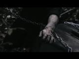 Black Sun Aeon - Solitude (Feat. Mikko Heikkilä Janica Lönn)