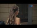 Деревенщина _ Серия 2 из 2 (2014) (2)
