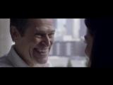 фильм Человек улыбка
