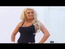 Эротика erotic классный клип(1)4