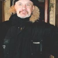 Марченко Паша