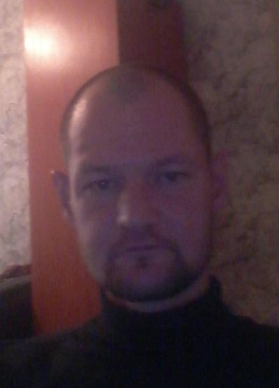 Владимир Бычков
