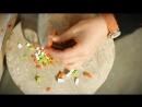 video 5 - мозаика Emilio pucci