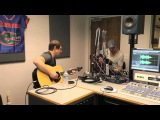 1069KZY LIVE - Daughtry - Crawling Back to You