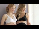 Белье для мам Anita Maternity Collection 2013