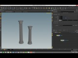 Houdini Training - Unreal 01 - Setting up your digital asset for an export pipeline