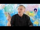 Какую задачу решает фильм Оливера Стоуна о Путине Аналитика Валерия Пякина