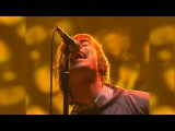 Oasis - Live at Maine Road 1996 2nd Night (Full Concert) DVD 50fps