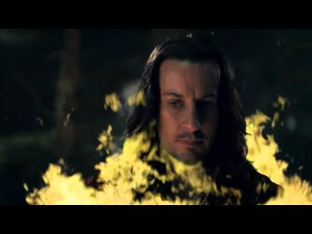 RichardDarken Rahl - If I Had You