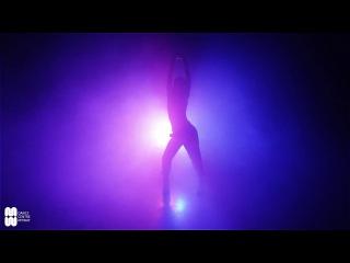 Cardi B - Lit Thot choreography by Skripka - Dance Centre Myway