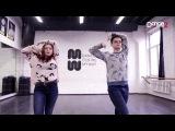 Dance2sense: Teaser - Duke Dumont Feat. A*M*E - Need U - Victor Hobo