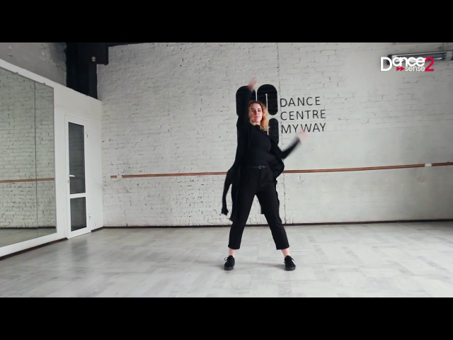 Dance2sense: Teaser - Dotorado Pro - Rei Das Marimbas - Darina Kolomiiets » Freewka.com - Смотреть онлайн в хорощем качестве