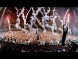 Alesso - Ultra Music Festival Miami 2017 LIVE