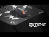 SteelSeries QcK Limited und QcK Limited - neues Design und verbessertes Material