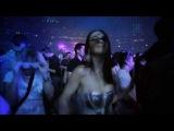 Jerome Isma-Ae &amp Ilan Bluestone - Under My Skin UNOFFICIAL VIDEO