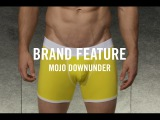 Brand Feature  Mojo Downunder