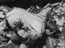 Las hurdes, tierra sin pan/Земля без хлеба, Луис Бунюэль, 1933