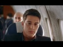 Дмитрий Колдун-Прости за всё(Видео 2016г)