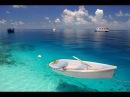 Мальдивы- рай на ЗЕМЛЕ