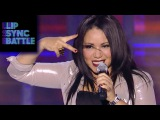 Salt-N-Pepa Do Battle with Since U Been Gone vs. Firework  Lip Sync Battle